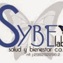 Who is Sybelab salud y Bienestar, C.A.?
