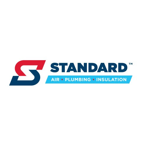 Who is Standard Heating & Air Conditioning Company?