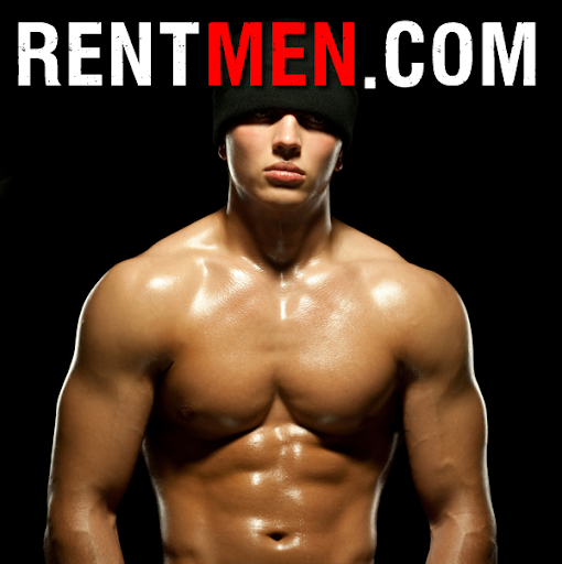 Who is RentMen.com?