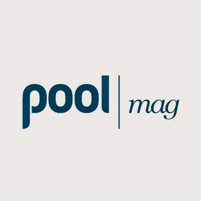 Pool Magazine instagram, phone, email