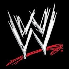 WWE - Fan Page instagram, phone, email