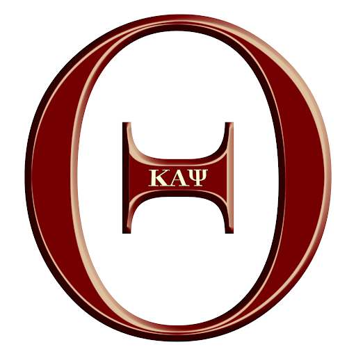 The Theta Chapter Kappa Alpha Psi instagram, phone, email
