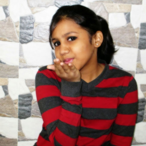 Who is Ritika Singh?