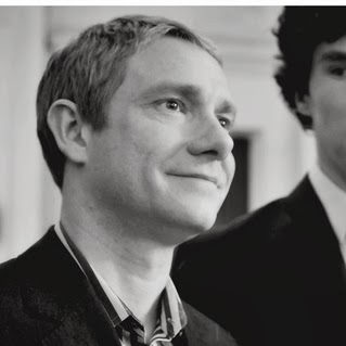 Who is John Watson?