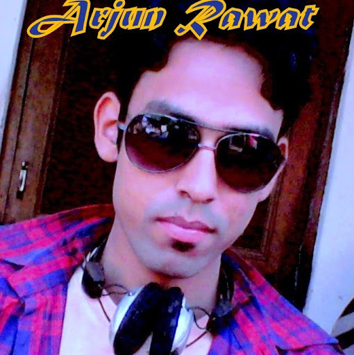 Who is Arjun Rawat?