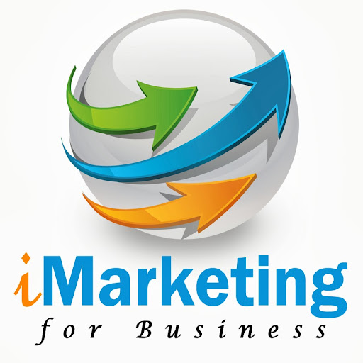 internet marketing solutions | SEO solutions | Search Engine