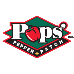 Who is Pops' Pepper Patch, Inc.?