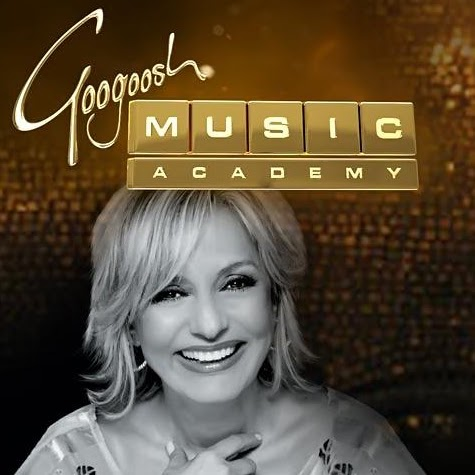 Who is ‫گوگوش (Googoosh)‬‎?