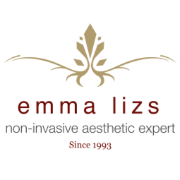 Who is Emma Lizs?