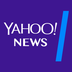 Who is Yahoo News?