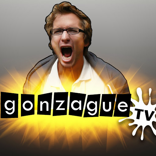 Who is Gonzaguetv?