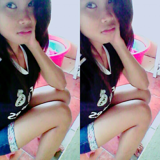 Sheliy pesek instagram, phone, email