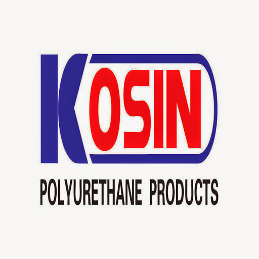 YANTAI KOSIN POLYURETHANE PRODUCTS CO.,LTD instagram, phone, email