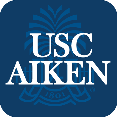 Who is University of South Carolina Aiken?