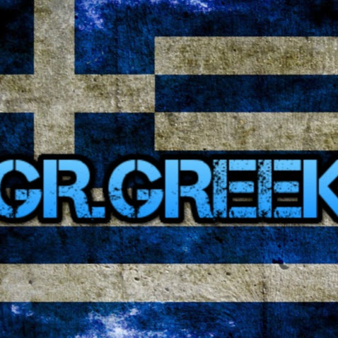 Who is Gr. Greek?