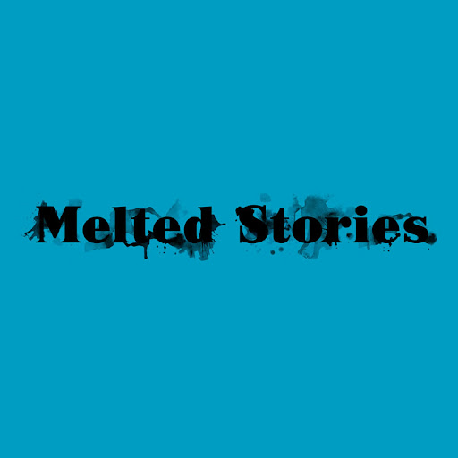 Who is Melted Stories?