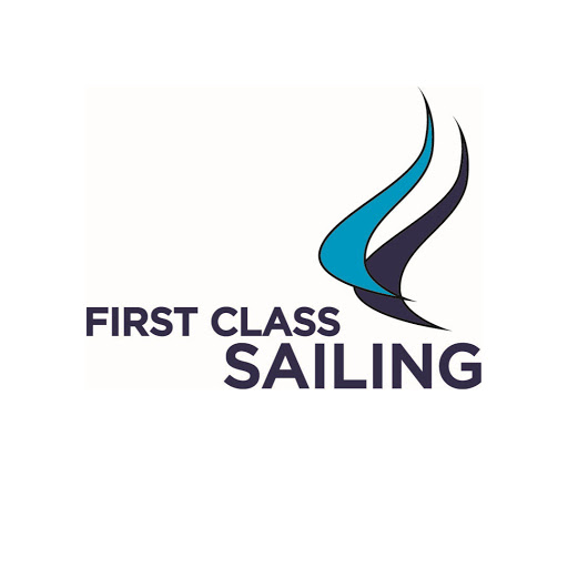 First Class Sailing Ltd instagram, phone, email