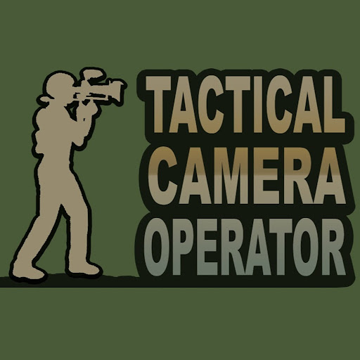 Who is Dandman Airsoft Videos?