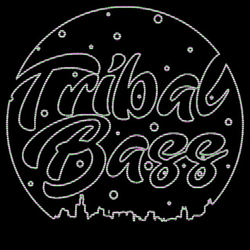 Who is Tribal Bass?