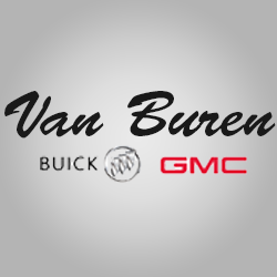 Van Buren Buick GMC picture, photo