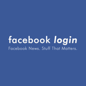 Facebook Login instagram, phone, email