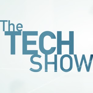 Techshow instagram, phone, email