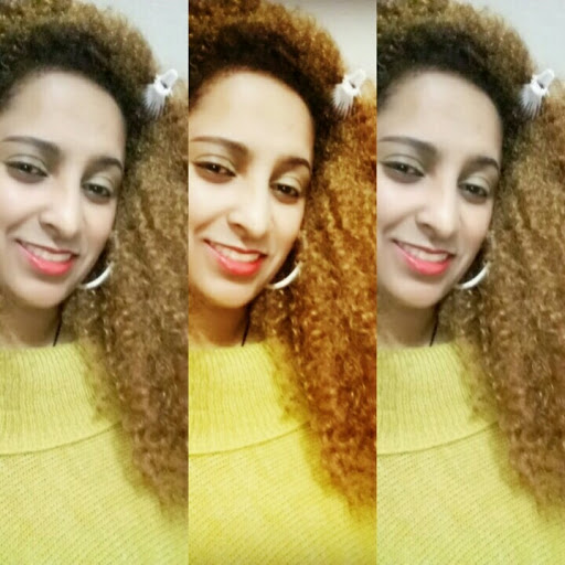 Askale Beyene about, contact, instagram, photos