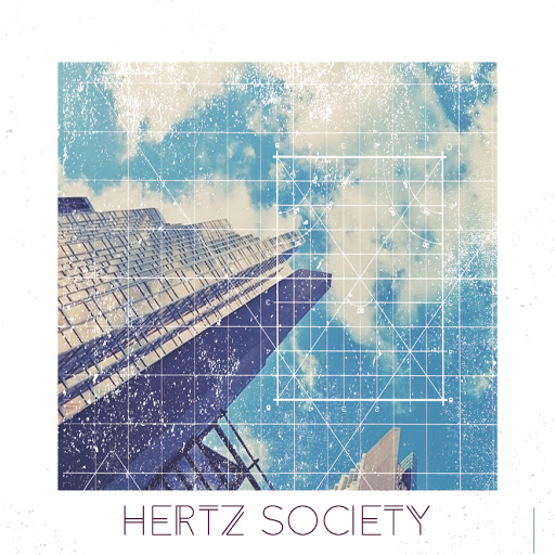 Who is Hertz Society?