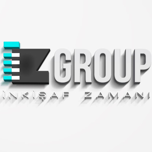 Who is Iz Group?