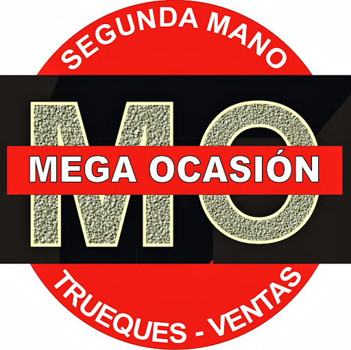 Who is MEGA OCASION?
