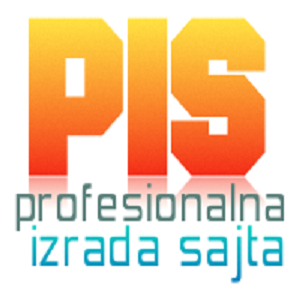 Who is profesionalnaizrada sajta?