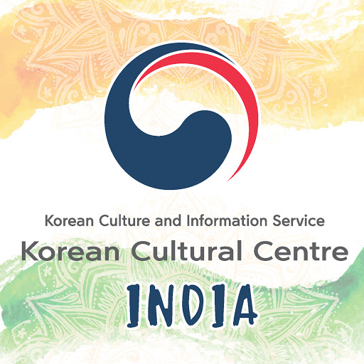 Who is Korean Cultural Centre India?