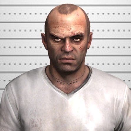 Trevor Philips about, contact, instagram, photos