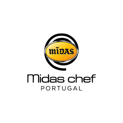Midas Chef instagram, phone, email