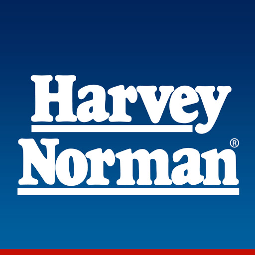 Who is Harvey Norman Australia?