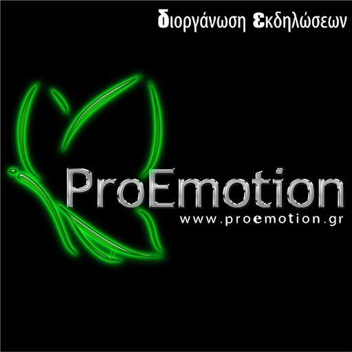 ProEmotion instagram, phone, email