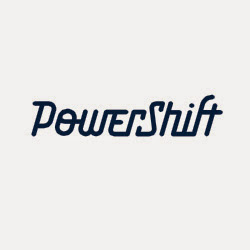 Powershift instagram, phone, email