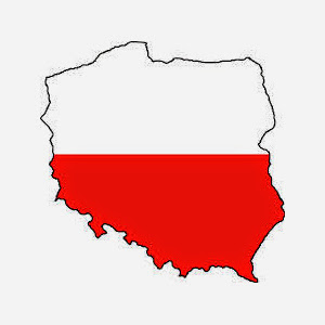 Who is POLISH News Edition [PL - POL]?