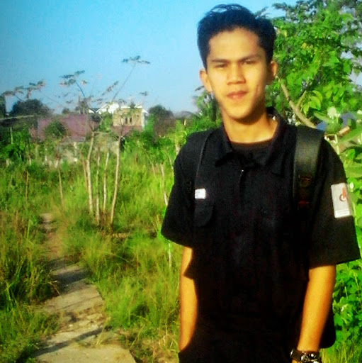 suryadi aii picture, photo