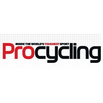 ProCycling instagram, phone, email