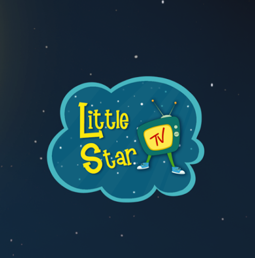 Who is Little Star TV?