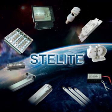 STELITE UAE about, contact, instagram, photos