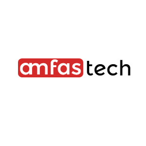 Who is Amfas Tech?
