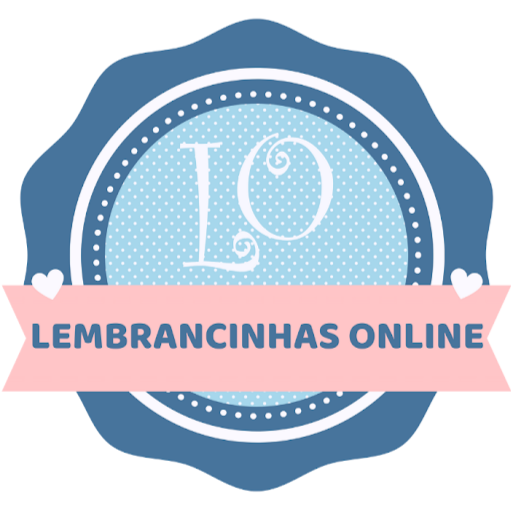Who is Lembrancinhas Online?
