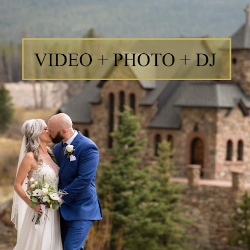 Colorado Wedding Productions instagram, phone, email