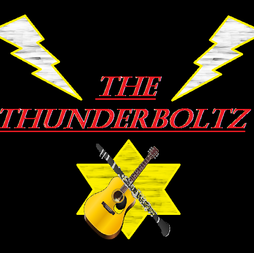 Who is TheThunderBoltz Boltz?