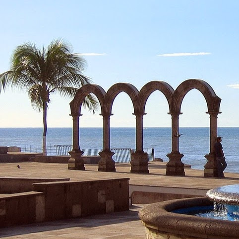 Who is Visit Puerto Vallarta?