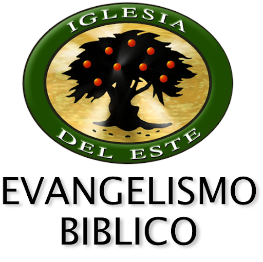Who is Evangelismo Bíblico?