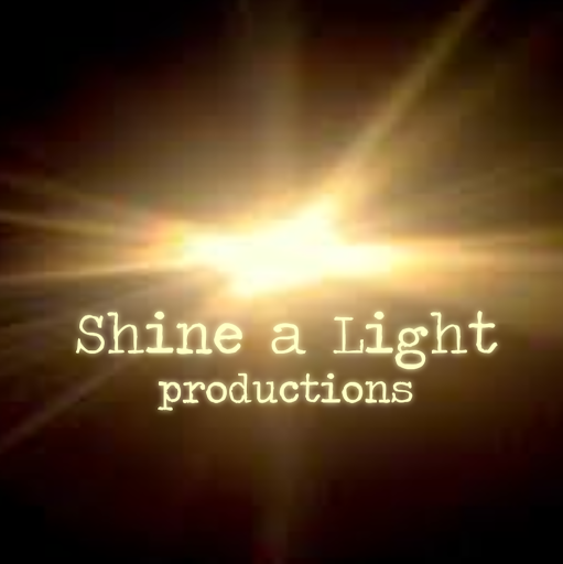 Who is Shine a Light Productions?