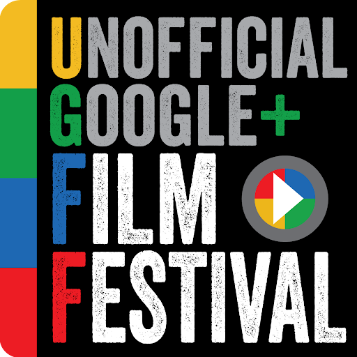 Who is Unofficial Google+ Film Festival?
